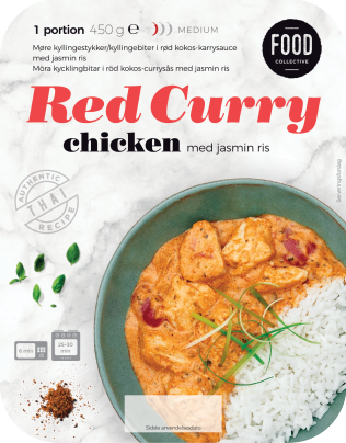 redcurry_200919