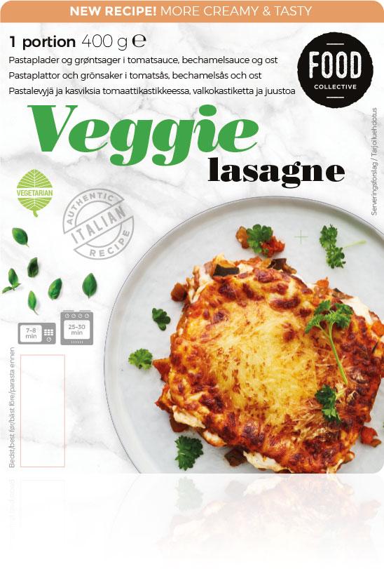 FC-Veggie-Lasagne-reflection