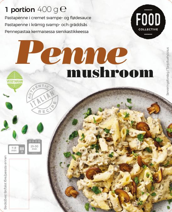 FC-Penne-Mushroom-270521