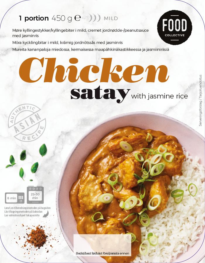 FoodCollective_ChickenSatay_200521