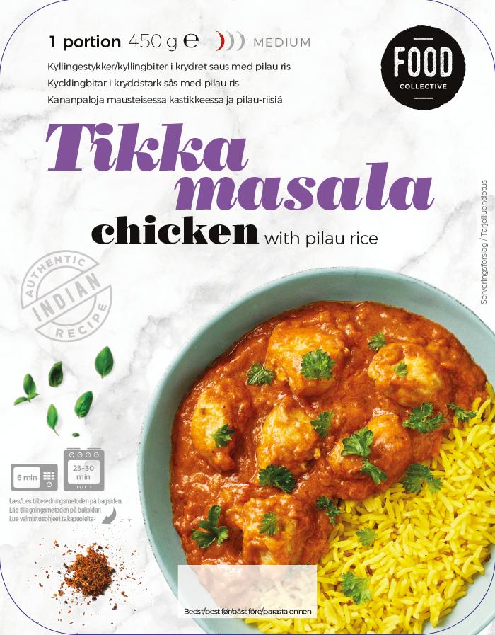 FoodCollective_TikkaMasala_210521