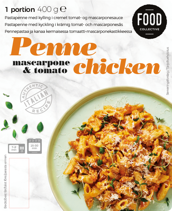 FC-Penne-Chicken-270521