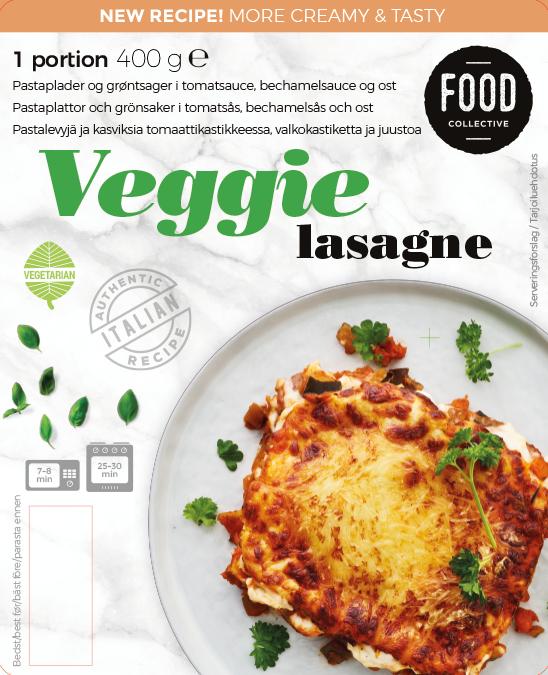 FC-Veggie-Lasagne-270521