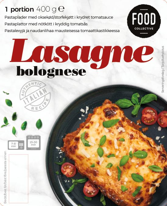 FC-lasagne-bolo-270521