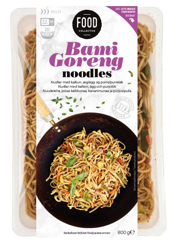 FoodCollective_Bami-Family_210521