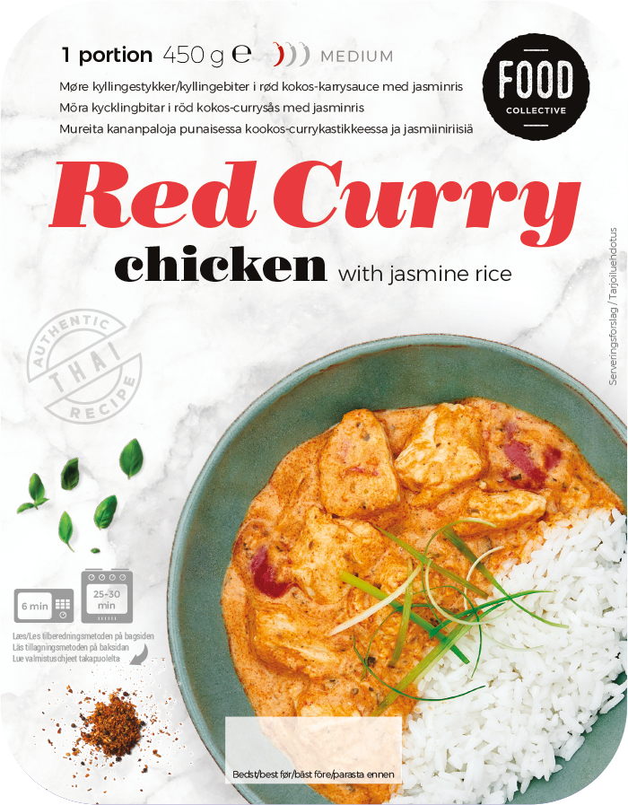 FoodCollective_Red-Curry_210521