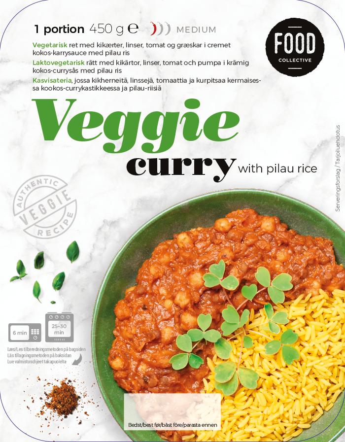 FoodCollective_VeggieCurry_210521